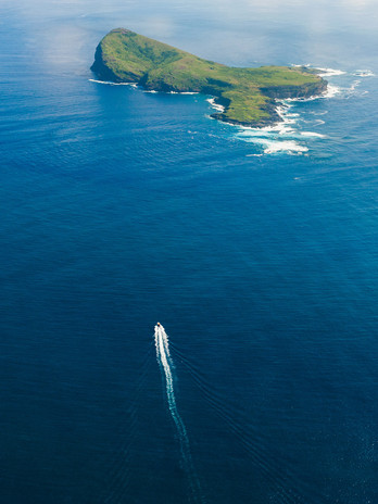 Aerial_Mauritius_Karl_Ahnee 28.jpg