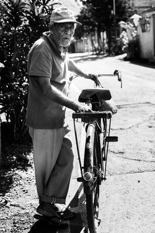 karl-ahnee-street-photography-portrait-1.jpg