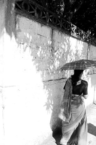 karl-ahnee-mauritian-photographer-nikon-d60-6.jpg