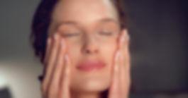 Anwendung Gesichtswaschcreme_Presse15054