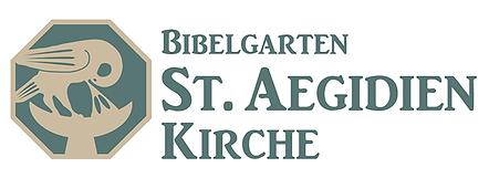 Logo_Bibelgarten.png