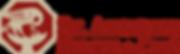 Logo_Café_bearbeitet.png
