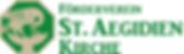 Logo_Verein.png