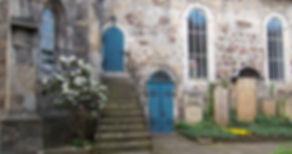 Kirche_hinten.jpg