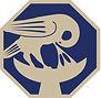 Logo Stiftung_b.jpg