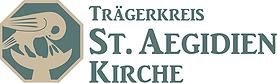 Logo_Traegerkreis.png