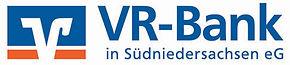 Logo VR-Bank agree21_100x85mm_CMYK.jpg
