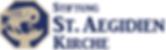 Logo_Stiftung.png