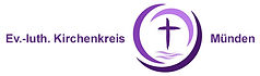 Logo Kirchenkreis Münden