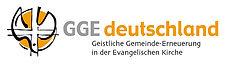 GGE_Deutschland.jpg