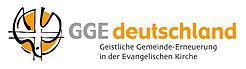 Logo GGE_Deutschland