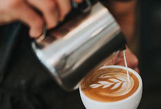 Café_tasse.jpg