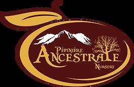 Logo Pépinière Ancestrale