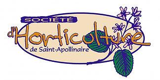 Logo_SocieteHorticulture-1030x517.jpg