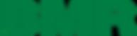 Logo_BMR.svg.png