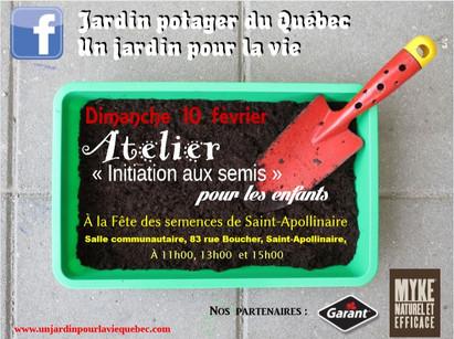 Fete_des_semences_atelier pour enfant.JP