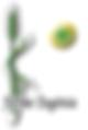 Logo Ferme Eugénia