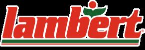 Logo-Lambert_edited.png