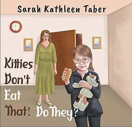 Sarah new book.jpg