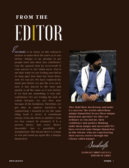 AUGUST EDITION EBOOK (2).png