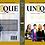 Thumbnail: UNIQUE ( E-Book )