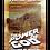 Thumbnail: The Power of God