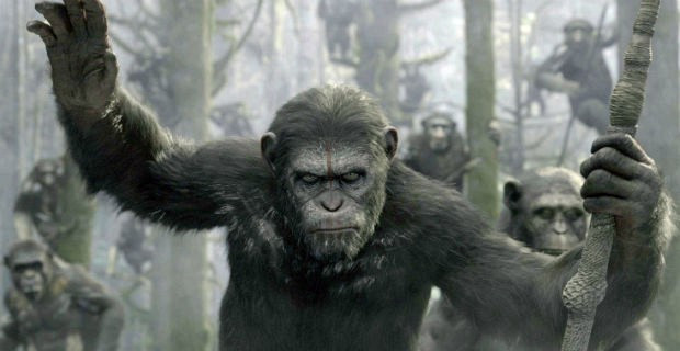 Beyond The Surface: Unpacking Allegory in The X-Men, Avatar, and The Planet Of The Apes