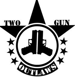 guns_up.jpg 2015-6-18-22:18:42