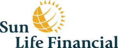 1200px-Sun_Life_Financial_logo.svg.png