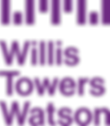 willis-towers-watson-square.png