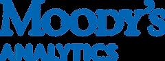 Moody's_Analytics_logo.svg.png