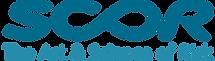 scor-logo.png