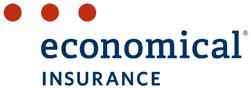 logo-economical-insurance-fc.png