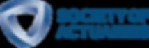 soa-logo_2x.png