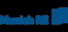 MunichRe_logo.png