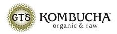 GT's Kombucha Logo.JPG