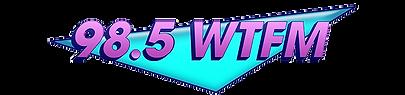 WTFM-LOG png.png
