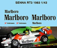 1/43 MARLBORO FERRARI F2008  SHARK ROSSI KIMI MASSA FOR HOTWHEELS DECALS TB DECAL TBD63