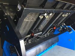 108VF3-close-up-suspension-1024x768