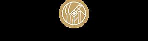 SRFC logo.png