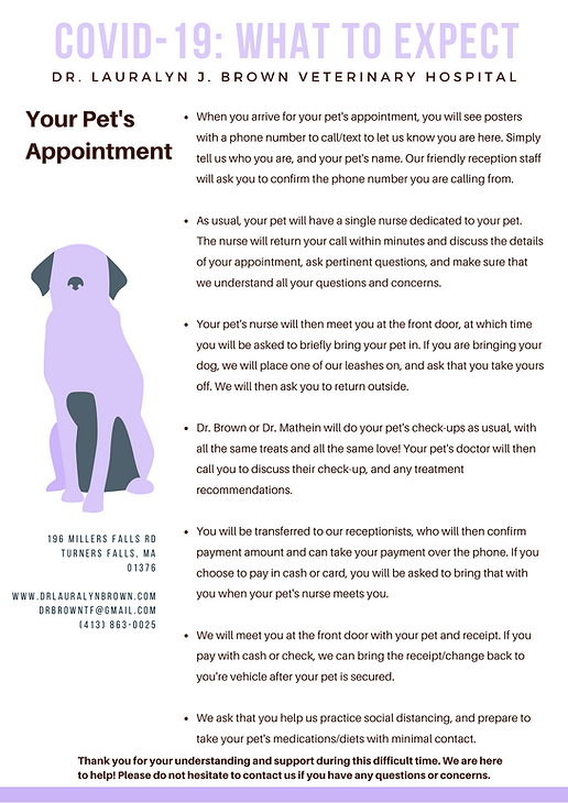 COVID Website appointment (1).png