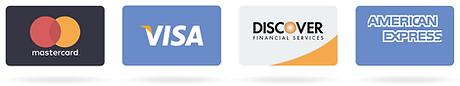 all-logos-visa-master-disc-amex.png