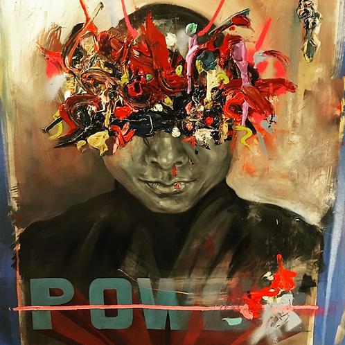 Power II