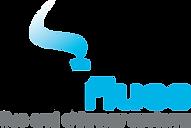 Miflues logo