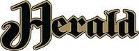 Herald Stoves Logo