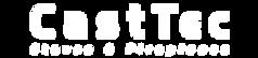 Casttec Logo