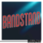 HLP-new-Bandstand.png