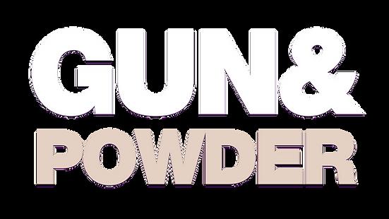 G&P-logo-transparent.png
