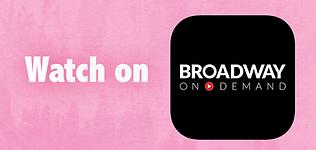 Bradical on Broadway On Demand