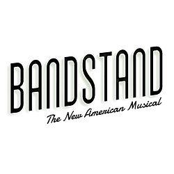 BANDSTAND_Logo_edited.jpg